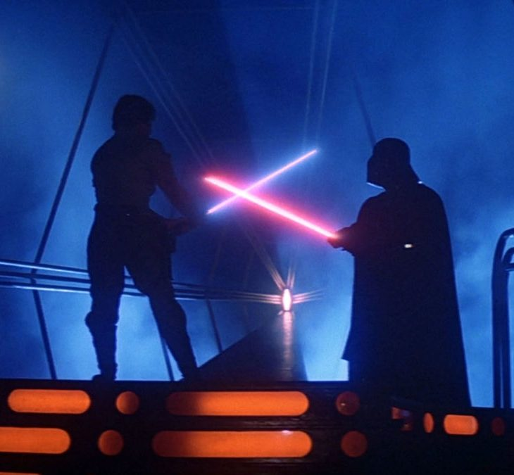 The Skywalker Saga: The Results Strike Back